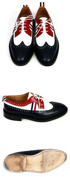 1000 Images About Mannenvoeten On Pinterest Shoes For