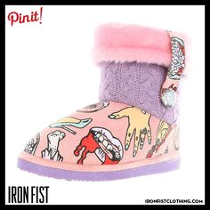 Blog - Iron Fist Pinterest Graphics $45 Apparel - Accessories - Fashion - Womens - Ladies - Girls - Dresses - Sweaters - Shirts - T-shirts - Leggings - Style - Sexy - Cool - Punk - Goth - Alternative - Cute - Boots - Platforms - Flats - Heels - Wedges - Sneakers - Sale - Shop - Beauty - Party www.ironfistclothing.com #ironfistclothing #ironfist