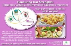 Ham Pasta Casserole and Chicken Salad recipes from Nelson House in Manitoba for the Honouring Our Strengths: Indigenous Culture as Intervention in Addictions Treatment (HOS:CasI) project Ham Pasta, Pasta Casserole, Gambling Addiction, 12 Recipe, Food Shows, Chicken Salad Recipes, Recipe Cards, Good Food, Culture