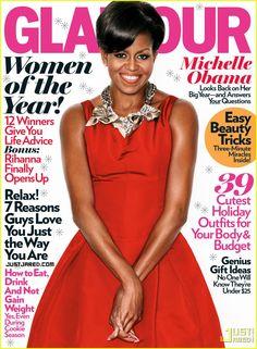 ❤❤❤❤❤❤❤❤❤❤❤❤❤❤❤❤❤❤ Happy 50th Michelle! #Happy50th #MichelleObama #Flotus www.ShadesGifts.com ❤❤❤❤❤❤❤❤❤❤❤❤❤❤❤❤❤❤