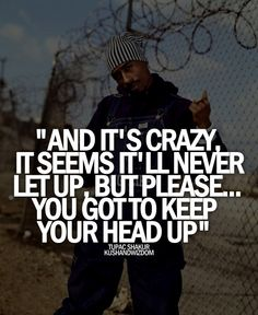 Tupac quotes check out sexy new hip hop artist Mi$$ Jade http://www.reverbnation.com/missjade Betty♥