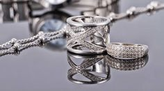 Outstandaing Discount Jewelry Online For Huge Savings Ideas. Remarkable Discount Jewelry Online For Huge Savings Ideas. Sell Silver, Sell Gold, Visual Basic, How To Clean Silver, Discount Jewelry, Schmuck Design, Wholesale Jewelry, Modern Jewelry, Sterling Silver Jewelry