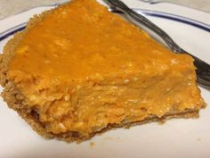 Two words pumpkin and cheesecake together is a slice of heaven! I never thought clean eating could be this delicious! Pumpkin cheesecake is one of my favorite desserts, so when I successfully made the 21 Day Fix Cheesecake I knew I would need to try it with pumpkin as well. Oliver was hesitant about trying it which Read More ...