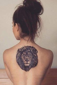 155 Sexiest Lower Back Tattoos for Women in 2020 - Care - Skin care , beauty ideas and skin care tips Girl Spine Tattoos, Cool Back Tattoos, Spine Tattoos For Women, Back Tattoo Women, Cover Up Tattoos, Lower Back Tattoos, Girl Tattoos, Bodysuit Tattoos, Tattoo Drawings