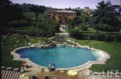 Sophia's Villa