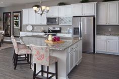 Sawgrass Pointe, a KB Home Community in Orlando, FL (Orlando Area)
