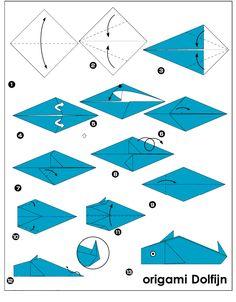 http://www.voorbeginners.net/wp-content/uploads/2011/04/origami-dolfijn.jpg