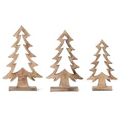 Wood Projects Wood Pine Trees On Base 3 sizes - Wood Pine Trees On Base 3 sizes Christmas Wood Crafts, Handmade Christmas Tree, Wooden Christmas Trees, Christmas Items, Xmas Tree, Christmas Decorations, Christmas Ornaments, Woodworking Projects Diy, Diy Wood Projects