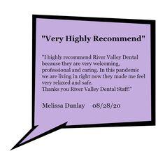 -Melissa Dunlay Dental, Thankful, Feelings, Teeth, Dentist Clinic, Tooth, Dental Health