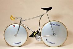 bicis historicas - Cerca amb Google