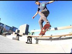 Jordi Mathis 242 FTP.: Jordi Mathis for 242 FTP. www.242shop.ch Source: Jordi Mathis 242 FTP. The… #Skateswitzerland #FTP_ #JORDI #mathis
