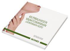 Kilpirauhasen vajaatoiminnan luontainen hoito - Biomed Magazine Rack, Home Decor, Decoration Home, Room Decor, Interior Decorating