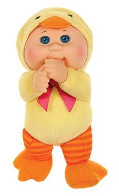 Cabbage Patch Kids Cuites Collection, Daphne the Ducky Ba... https://www.amazon.com/dp/B003VVM4DQ/ref=cm_sw_r_pi_dp_78WLxbGV6FVC2