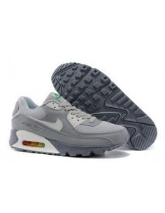 best website c31e3 8d71e Air Max 90 Women s Shoe Cool Grey White. brown · shoes · Nike ...