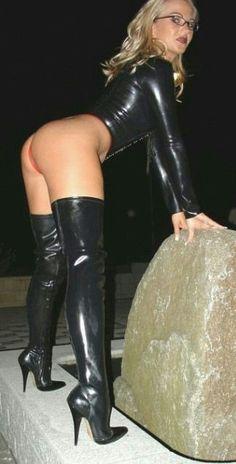 Amatuer wife porn clips