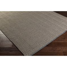 HAD-3001 - Surya | Rugs, Pillows, Wall Decor, Lighting, Accent Furniture, Throws