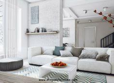 30-Amazing-Apartment-Interior-Design-Ideas-1