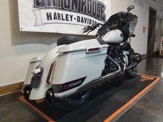 2020 Harley-Davidson® FLTRXSE - CVO™ Road Glide® | Baton Rouge Harley-Davidson® #harleydavidsonroadglidecvo #harleydavidsonroadglideblack #harleydavidsonroadglide2018 #harleydavidsonroadglidebaggers Harley Davidson Road Glide, Harley Davidson Bikes, Cvo Road Glide, Road Glide Special, Baggers, Motorcycle, Car, Vehicles, Baton Rouge