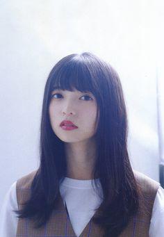 Saito Asuka, Asian Cute, Idol, Beautiful Women, Kawaii, Angel, Pretty, Image, Seat Covers