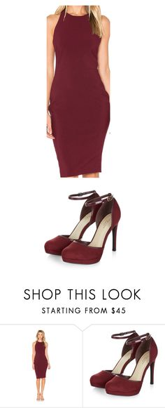 """Untitled #1180"" by laurie-egan on Polyvore featuring Likely"