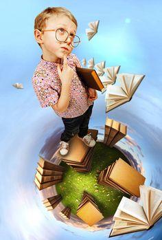 30 dinâmicas e brincadeiras para crianças e jovens