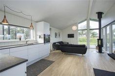 Vakantiehuis - 8 personen - Bindslev - Denemarken Norway, Travel, Home, Vacation, Viajes, Ad Home, Destinations, Traveling, Homes