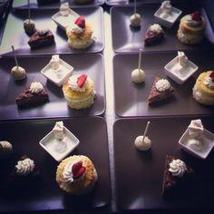 #sweets #agripasticceria