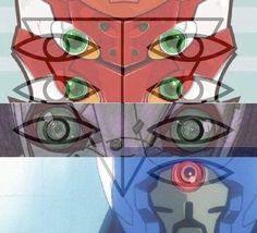 愼 ☼ ριητεrεsτ policies respected.( *`ω´) If you don't like what you see❤, please be kind and just move along. Neon Genesis Evangelion, Rei Ayanami, Manga Anime, Anime Art, Evangelion Shinji, Mechanical Art, Fanart, Anime Japan, Otaku