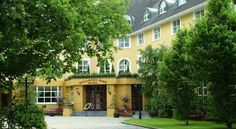 5 Star Killarney Park Hotel Co Kerry Ireland Light Up Teal International Trigeminal Neuralgia Awareness Day October 7th, 2016!