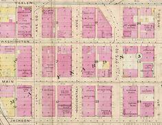 seattle neighborhoods montlake thumbnail history
