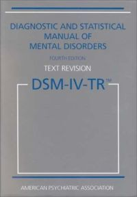 DSM's final decision not to include Sensory Processing Disorder. It's a shame, but as the letter states, it's great that at least awareness is growing! Abnormal Psychology, Psychology Disorders, Mental Disorders, Borderline Personality Disorder, Personality Tests, Newborn Nursing, Dsm Iv, Books You Should Read, Sensory Issues