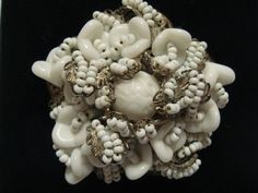 US $145.00 in Jewelry & Watches, Vintage & Antique Jewelry, Costume