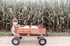 Pumpkin picking, kids fashion, fashion, ideas,adventure, blog