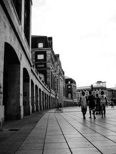 IMG_0892 | Flickr: Intercambio de fotos