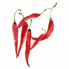 The #Chili #Peppers