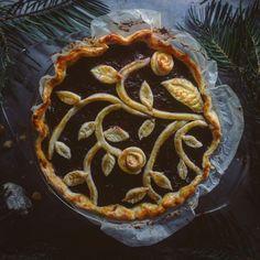 Pro ty moje úžasné rodiče.🌹🌿❤️ Desserts, Instagram Posts, Food, Meal, Deserts, Essen, Hoods, Dessert, Postres