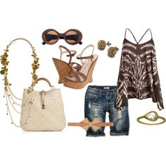 Untitled #82, created by sara-stanley on Polyvore