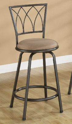 Robinson Barstool 24 Ready To Remodel Pinterest