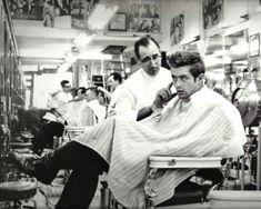 Classic Hair Cut