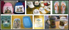 Sie haben einen Gutschein von SFr. 10.-- bekommen. Lunch Box, Water Bottle, Drinks, Personalized Gifts, Gift Cards, Products, Drinking, Water Flask, Drink