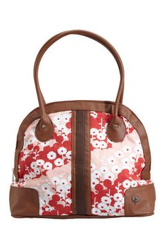 Like this bag ... is this something I could make?