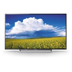 "Sony XBR-55X850C 55"" Class 4K 3D Smart Ultra HDTV (Black) By PMS TRADE CORP #Sony"