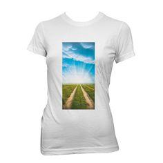Hvit-Tskjorte-printet-og-trykket-med-TTC-transferpapir-vei http://www.themagictouch.no