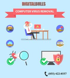 See more at - http://www.digitalbulls.com/computer-security/support-for-virus-removal.php