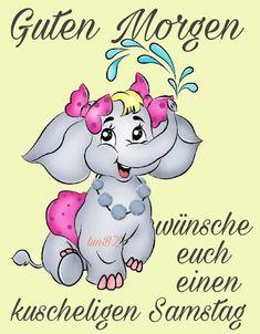 Valentine Elephant's Cartoon Clip Art Images Are On A Transparent Background Cartoon Elephant, Cute Elephant, Elephant Images, Elephant Art, Image Clipart, Art Clipart, Girl Cartoon, Cute Cartoon, Cartoon Clip