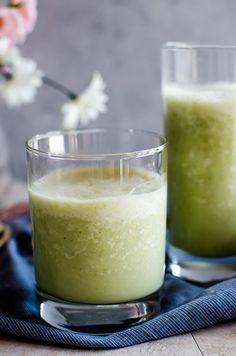 detox-cactus-smoothie-recipe