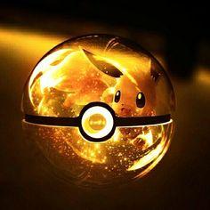 Evoli - Pokemon about you searching for. Hd Pokemon Wallpapers, Pokemon Backgrounds, Cute Pokemon Wallpaper, Cute Disney Wallpaper, Pichu Pokemon, Pokemon Eevee Evolutions, O Pokemon, Pokemon Funny, Pokemon Fusion