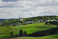 Vocation, Important, Golf Courses, Saints, Canada, Culture, North West, Business, Apples