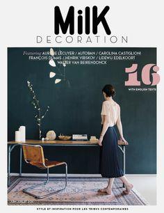 FLIP PAGE FA N 13 2016 by Fashionmagazine issuu