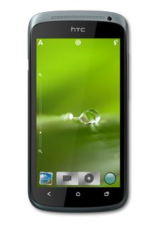 http://thenewprovider.com/solavei - HTC One S